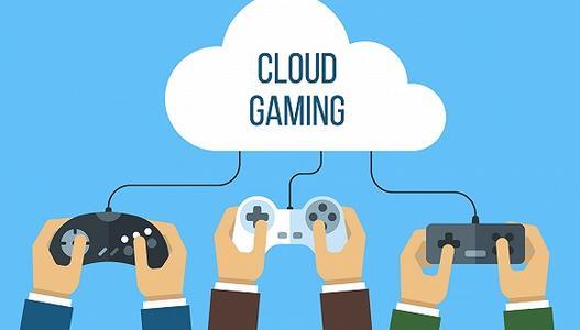盛天网络筹资4.86亿 部分资金将用于云游戏服务平台项目、游戏授权和运营项目