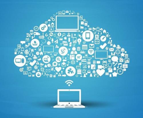 迦神科技完成千万级Pre-A轮融资 致力于分布式存储的智能硬件研发