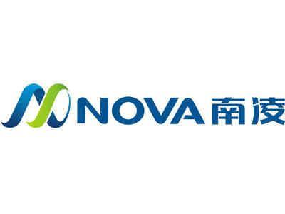 南凌科技董事长陈树林:公司SD-WAN收入同比增长152.66% 产品业务正在有序进行