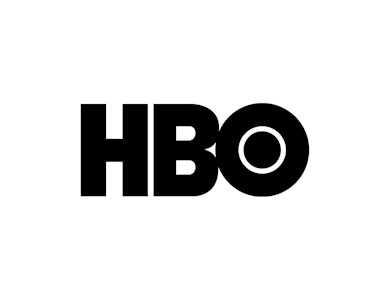 HBOMax流媒体服务2021第一季度签约用户增长280万 远超Netflix的45万新用户