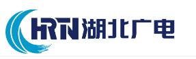 湖北广电2021年一季度业绩发布 营收5.41亿元人民币