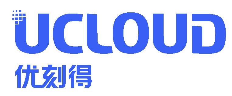 云计算服务商UCloud优刻得发布2020年和2021年Q1业绩