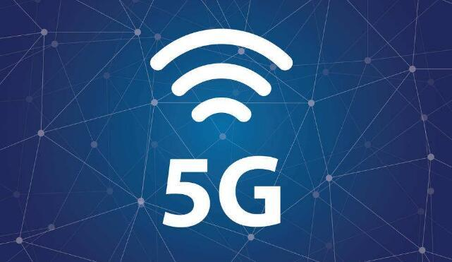 新加坡电信(Singtel)发放5G SA兼容SIM卡为商用做准备