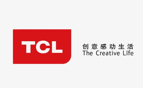 TCL联合字节跳动 将在TCL智能屏幕上上线短视频频道