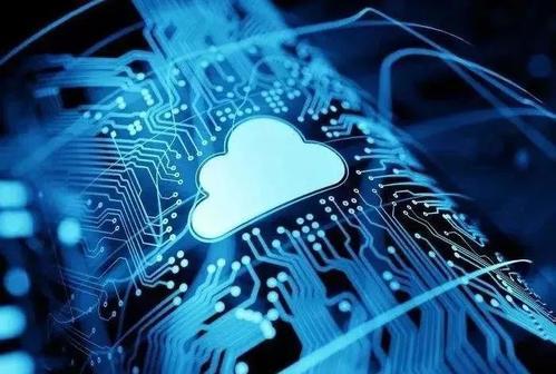 SASE 本质探究(1):什么是云化
