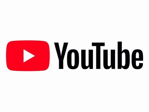 YouTube第一季度广告营收60.1亿美元,增长率达49%
