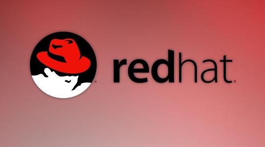 开源解决方案提供商红帽:Linux8.4将进一步推动边缘计算发展