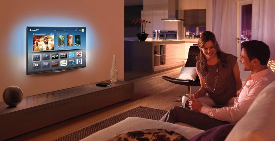 外媒爆料Apple TV 4K将于5月21日上市