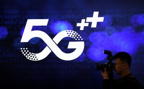 全球移动供应商协会:全球投资5G的国家达133个 电信运营商达435家