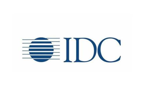 IDC发布《全球半年度公有云服务跟踪报告》,AWS、Azure齐头并进