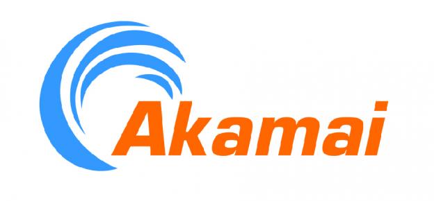 Akamai公布2030年可持续发展目标:打造净零排放边缘平台