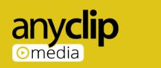 视频分析平台AnyClip完成4700万美元的新一轮融资