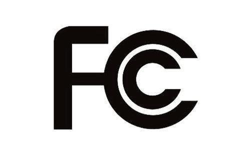 FCC公布3.7GHz C频段频谱拍卖结果