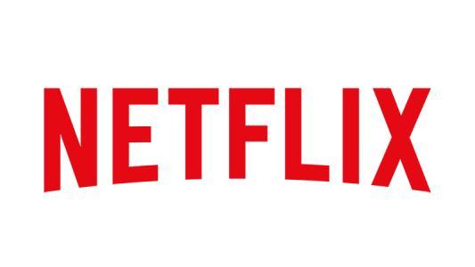 Netflix进军游戏界 宣布制作《英雄联盟》在内的多款游戏主题动画