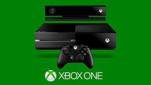 微软Xbox云游戏将登陆OTT互联网电视