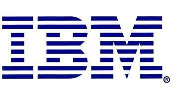 IBM全情投入混合云与AI 月底将发布新版核心产品