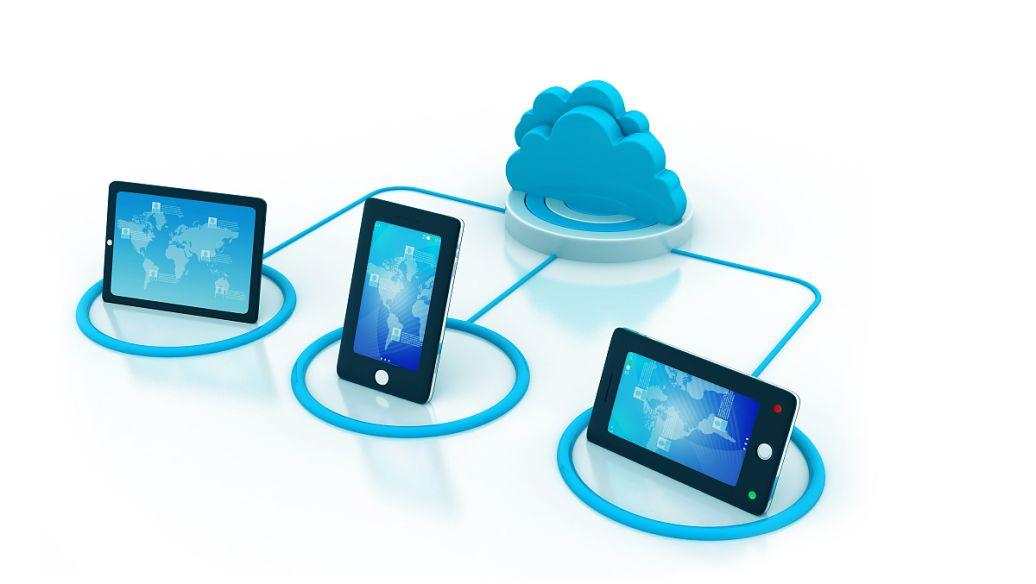 桌面云机敏科技宣布完成数千万元A轮融资
