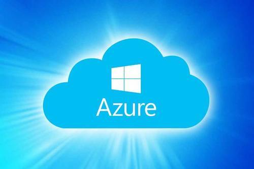 微软Azure推出新边缘计算MEC产品