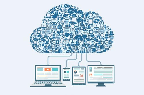 IBM与IISc成立混合云实验室