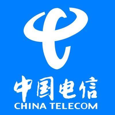 """中国电信正式发布""""天翼云图""""数字零售平台"""