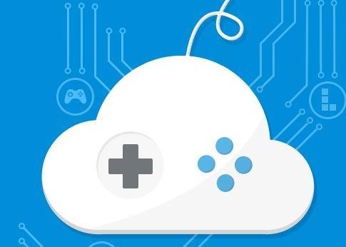 Xbox云游戏更换服务器刀片大升级 游戏体验大升级