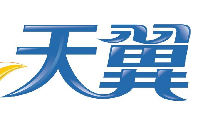 天翼云科技有限公司成立
