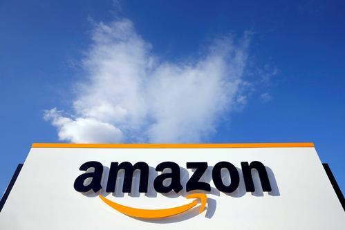 贝索斯正式卸任亚马逊CEO 云计算业务CEO贾西接任