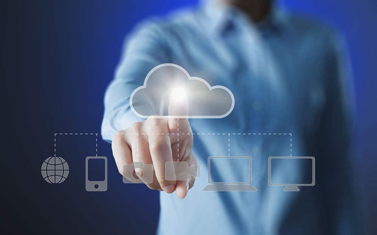 Forrester:飞致云、骞云和博云为中国混合云管理市场的领导者