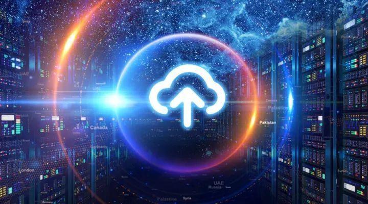 安迈云正式成为中国开源云联盟成员单位