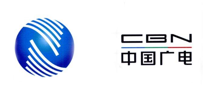 江苏广电局多措并举推动高新视听产业发展