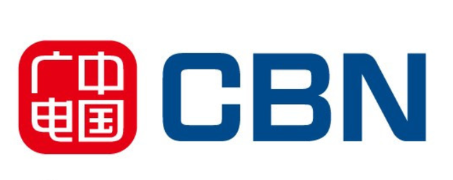 吉视传媒:公司已经拥有IDC牌照 CDN牌照正在申请中