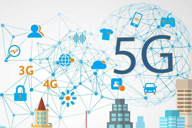 运营商最新消息:5G消息或将于10月中下旬全国试商用