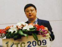 微软电视、视频及音乐事业部门中国区负责人张文生:简单的平台 互联的娱乐服务