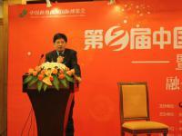 56网王建军解读:电视广告向网络视频广告转变