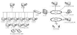 中央人民广播电台  手机广播系统