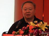 工信部电信研究院科技委副主任雷震洲:七论宽带的发展