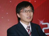 易观国际曹飞:京东1.5亿美元融资为成中国亚马逊