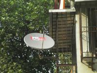 印度七大卫星电视运营商之Airtel